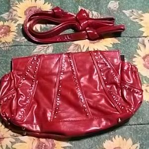 Miche magnetic shell for Miche classic base bag wi